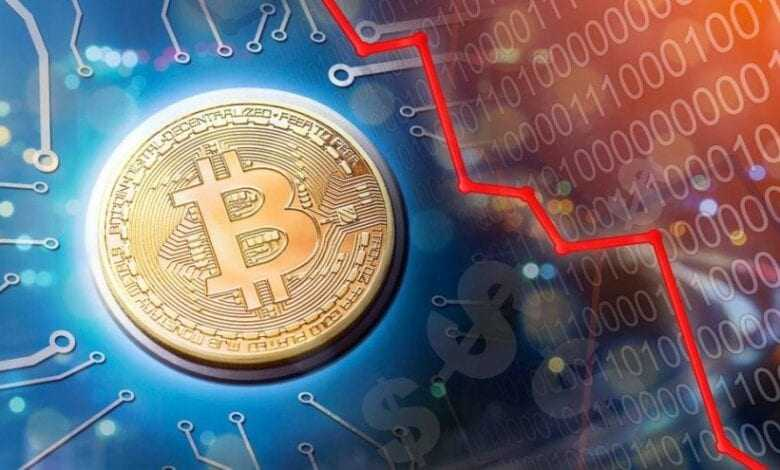 kripto paralarda yaşanan düşüş en çok hangi varlığa yararlı oldu? 1