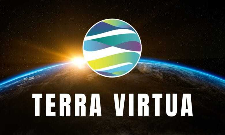 nft kullanıcıları i̇çin önemli olan terra virtua popüler hale geliyor 1