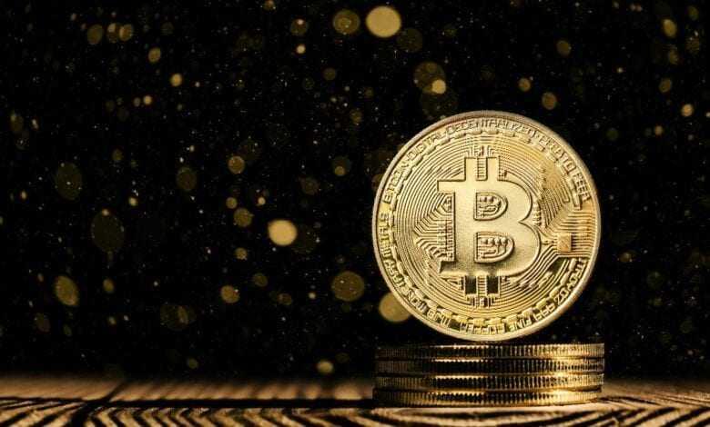 i̇sraf olan doğalgazı bitcoin madenciliğinde kullanıyorlar 1