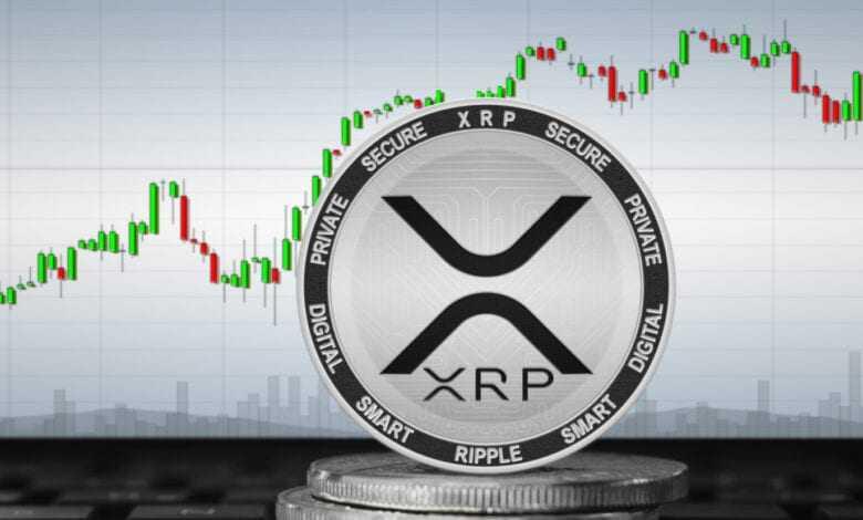 ripple sec davasında yeni tarih belli oldu, fiyat beklentileri ne yönde? 1