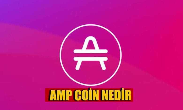 amp coin nedir?, amp coin yorum ve geleceği 1