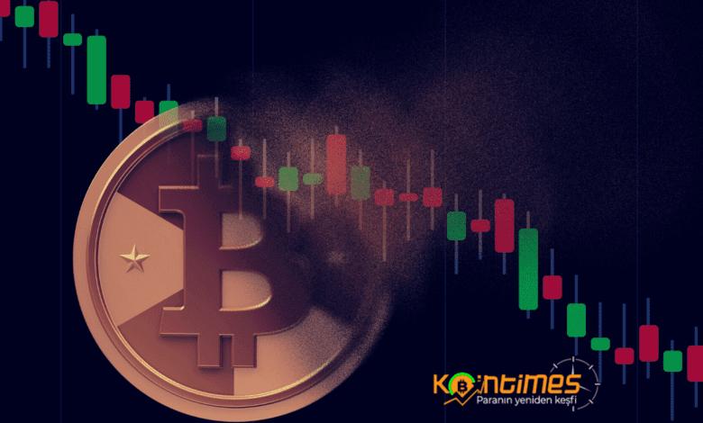 bitcoin'de son durum nedir?, 1 haziran bitcoin analizleri ve yorumları 1