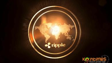 ripple sec davasında flaş gelişme: xrp bir adım öne geçti, şimdi ne olacak? 2
