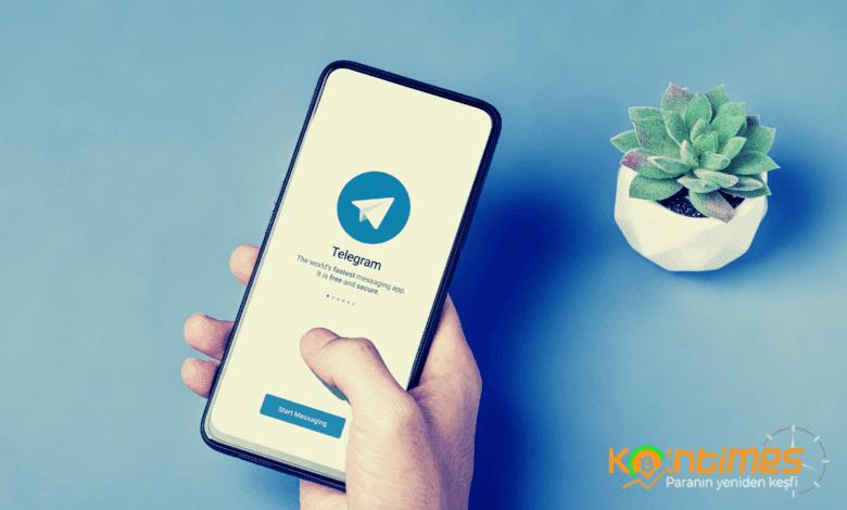bitcoin telegram grupları & kripto para telegram grupları & altcoin telegram grupları 1