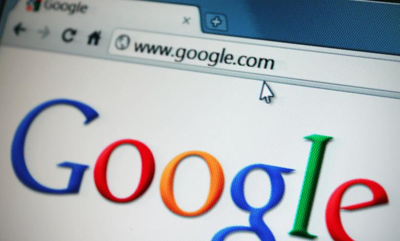 google kripto para yasağı kaldırdı, şimdi ne olacak? 1
