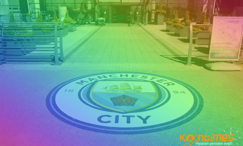 manchester city coin nedir, manchester city coin yorum ve grafiği 1