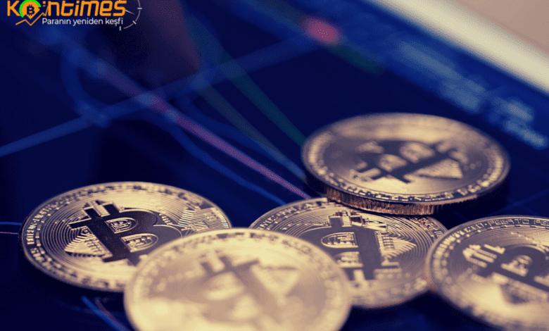 bitcoin kritik seviye 37 bin dolar bandını görebilecek mi?, 1 haziran bitcoin analizi 1