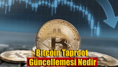bitcoin'e gelecek olan taproot güncellemesiyle neler değişecek? 1