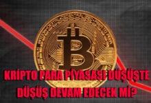 bitcoin neden düştü? kripto paralar kırmızıya büründü! 8