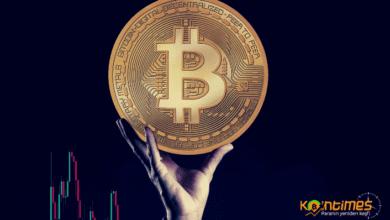 ünlü yatırım şirketinden flaş açıklama: bitcoin 50.000 dolar olacak?, peki ne zaman? 9