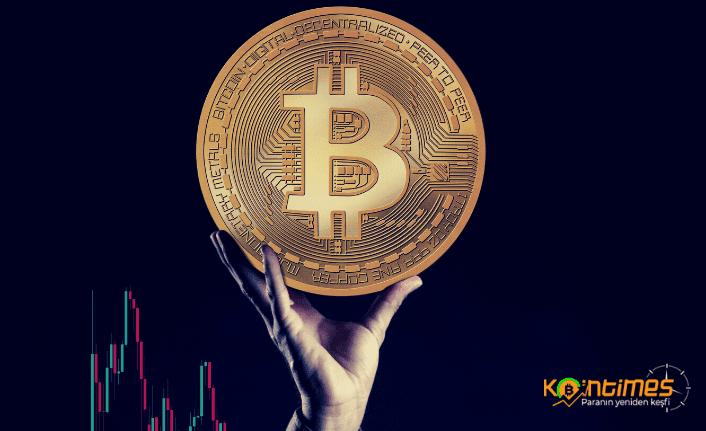 ünlü yatırım şirketinden flaş açıklama: bitcoin 50.000 dolar olacak?, peki ne zaman? 1