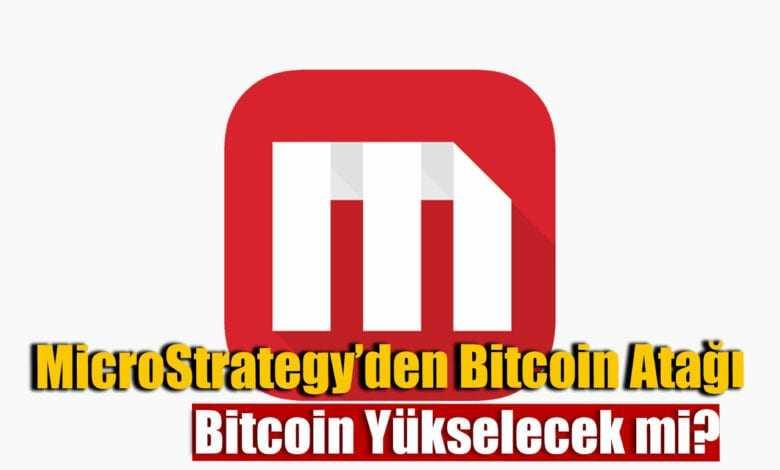 microstrategy 488 milyon dolar değerinde bitcoin alacak! 1