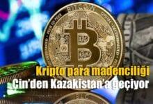 kripto para madencilerinin yeni adresi neresi? 3