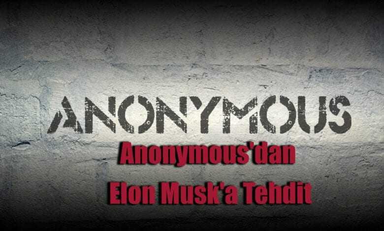 attığı tweetler i̇le kripto gündeminde adından söz ettiren elon musk hacker tarafından tehdit edildi! i̇şte detaylar… 1