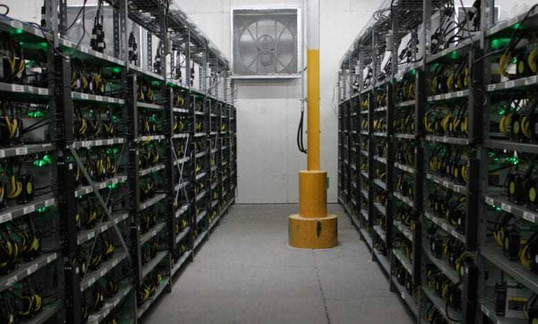 bitcoin madencilik şirketinden hiçbir i̇şleme sansür yapılmayacağına yönelik açıklama 1