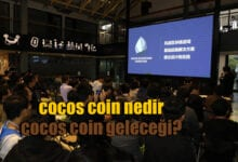 cocos coin nedir? cocos coin yorum ve geleceği? 10