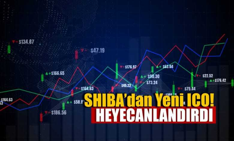 shiba yeni bir ico i̇le yatırımcıları meraklandırdı 1