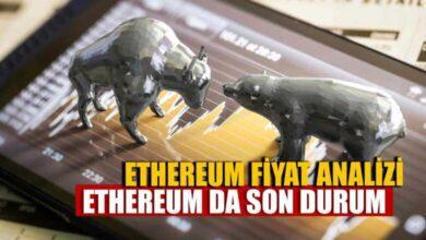 analistten ethereum fiyat tahmini: yükselişler çok yakın! 1