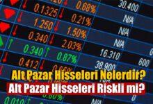 alt pazar hisseleri hangileri, alt pazar hisseleri nasıl alınır? 3