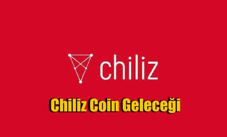 chiliz coin geleceği 2021, chiliz coin alınır mı? 1