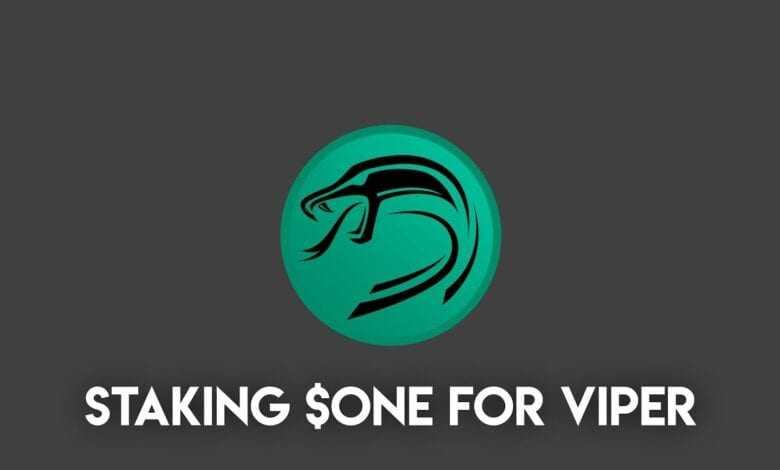 viper coin nedir, viper coin nasıl alınır? 1