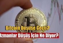 bitcoin'in alım-satım oranı düşüyor, i̇şte analistlerin btc yorumu 1