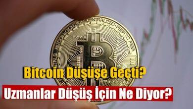 bitcoin'in alım-satım oranı düşüyor, i̇şte analistlerin btc yorumu 3